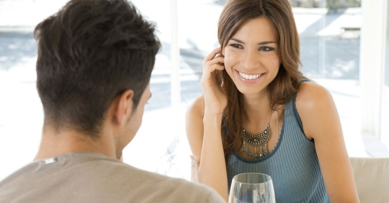 14562-young-couple-talking-date-wide.1200w.tn